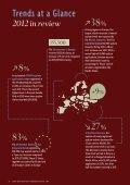Asylum Trends 2012 - Tagesschau - Page 2
