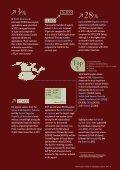 Asylum Trends 2012 - Tagesschau - Page 3