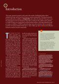 Asylum Trends 2012 - Tagesschau - Page 5