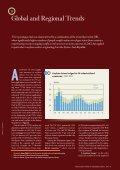 Asylum Trends 2012 - Tagesschau - Page 7