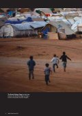 Download the report - unhcr - Page 4