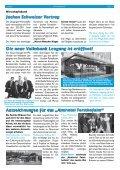 Leogang ist - ÖVP Salzburg - Seite 5
