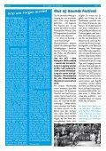Leogang ist - ÖVP Salzburg - Seite 7