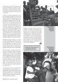 Traduire les réflexions en actions - JRS - Page 5