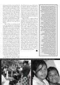 Abbiamo molti vicini... Non facciamo molto per loro, sul piano ... - JRS - Page 7
