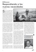 Servir 35 - JRS - Page 2