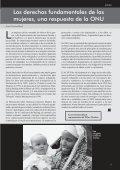 Servir 35 - JRS - Page 3