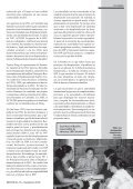 Servir 35 - JRS - Page 5