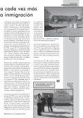 Servir 35 - JRS - Page 7