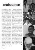Lorsque quelqu'un me remercie pour l'aide apportée, j'ai ... - JRS - Page 7