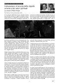 Educazione, un investimento per il futuro - JRS - Page 2