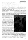 Educazione, un investimento per il futuro - JRS - Page 3