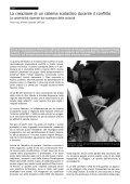 Educazione, un investimento per il futuro - JRS - Page 4