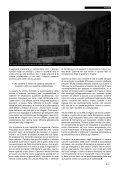 Educazione, un investimento per il futuro - JRS - Page 7