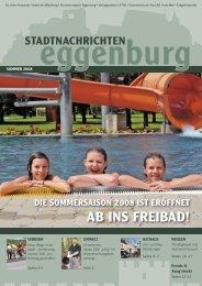 (2,58 MB) - .PDF - Stadtgemeinde Eggenburg