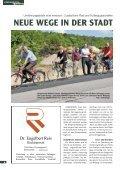 (2,58 MB) - .PDF - Stadtgemeinde Eggenburg - Seite 4