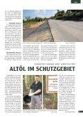 (2,58 MB) - .PDF - Stadtgemeinde Eggenburg - Seite 5