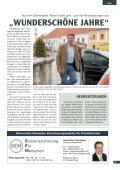 (2,58 MB) - .PDF - Stadtgemeinde Eggenburg - Seite 7