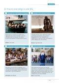 Desplazados en el Congo - Jesuit Refugee Service - Page 5
