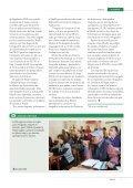 Desplazados en el Congo - Jesuit Refugee Service - Page 7