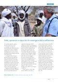 Un servizio umano, pedagogico e spirituale - JRS - Page 3