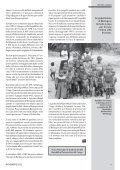 Servir 27 Italiantmp - Jesuit Refugee Service - Page 5