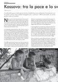Servir 27 Italiantmp - Jesuit Refugee Service - Page 6