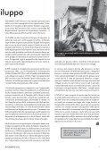 Servir 27 Italiantmp - Jesuit Refugee Service - Page 7