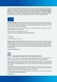 română - IOM Moldova - Page 2