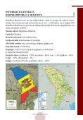 română - IOM Moldova - Page 7