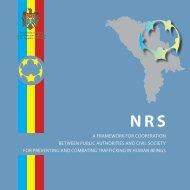 NRS - IOM Moldova