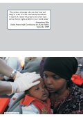 Do they know? Asylum seekers testify to life in Libya - Page 2