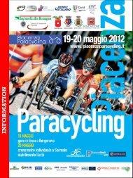 Download File - Piacenza Paracycling