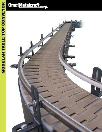 modular table top brochure.pdf