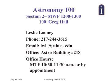Buy Research Paper Online with Little Hassle astronomy essay topics ...
