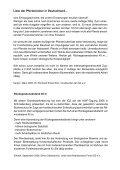 Schutzgebühr 2 Euro - Interessengemeinschaft Zugpferde in ... - Seite 3