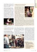 Die Bedeutung des Bodens - information.medien.agrar eV - Seite 5
