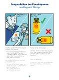 Pengendalian Selamat Shell LPG - Page 3