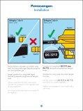 Pengendalian Selamat Shell LPG - Page 5