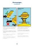 Pengendalian Selamat Shell LPG - Page 6