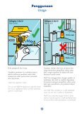 Pengendalian Selamat Shell LPG - Page 7