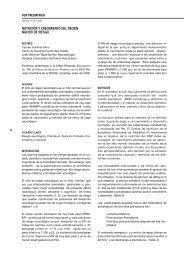 es/sites/default/files/pdf/Voxpaed15.1pag30 -35.pdf