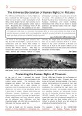 to download (PDF – 1.21 Mb) - Quaker Council for European Affairs - Page 3