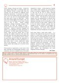 to download (PDF – 1.21 Mb) - Quaker Council for European Affairs - Page 4