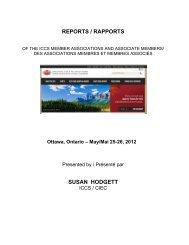 2012-2013 - Conseil international d'études canadiennes