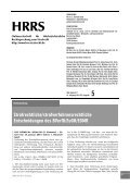 hrrs-5-15 - Page 2