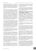 hrrs-5-15 - Page 4
