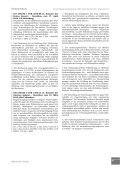 hrrs-5-15 - Page 5