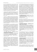 hrrs-5-15 - Page 7