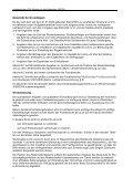 Lehrbericht - StuRa HTW Dresden - Seite 4